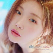 Blooming Blue - EP