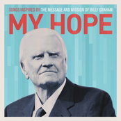 Lacey Sturm: My Hope: Songs Inspired By The Message And Mission Of Billy Graham
