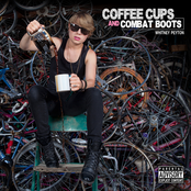 Coffee Cups and Combat Boots