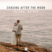 Chasing after the moon