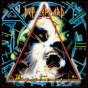 Def Leppard: Hysteria (Super Deluxe)