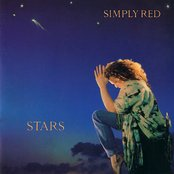 Stars by Simply Red