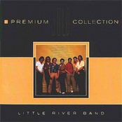 Little River Band: Premium Gold (Int'l only)