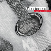 Firehouse: Good Acoustics