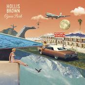 Hollis Brown: Ozone Park