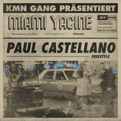 Paul Castellano - Single