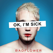 Ok, I'M Sick [Explicit]