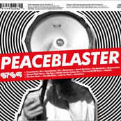 Sound Tribe Sector 9: Peaceblaster