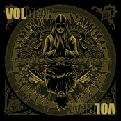 Volbeat: Beyond Hell / Above Heaven