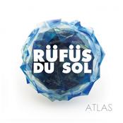 Rufus Du Sol: Atlas