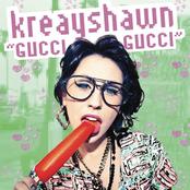 Gucci Gucci - Single