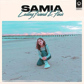 Samia: Lasting Friend / Paris