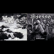 Hrdi A Silni & Satanic Martial Terror