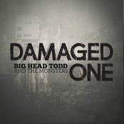 Damaged One