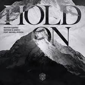 Hold On (feat. Michel Zitron)