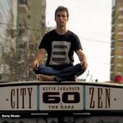 Kevin Johansen: City Zen