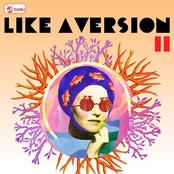 Like A Version 11