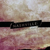 Nashville Indie Spotlight 2015