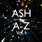 A-Z: Volume One
