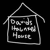 David's Haunted House (feat. Heath Hussar, David Dobrik & Zane Hijazi) - Single