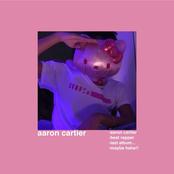 Aaron Cartier Best Rapper Last Album... Maybe HAHA!!