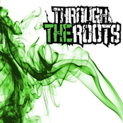 Through The Roots: EP