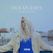 Ocean Eyes (Acoustic)
