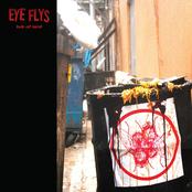 Eye Flys: Tub of Lard