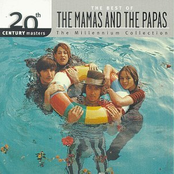 The Best Of The Mamas & The Papas: 20th Century Masters