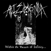 Within the Vacuum of Infinity...