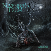 November's Doom: Aphotic