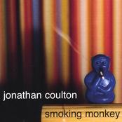 Jonathan Coulton: Smoking Monkey