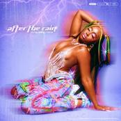 I Am (feat. Flo Milli) - Single