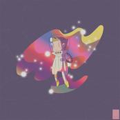 Lido: Spacesuit