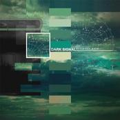 Dark Signal: Build You Back