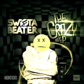 The Crazy EP