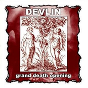 Grand Death Opening