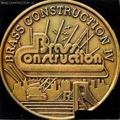 Brass Construction IV