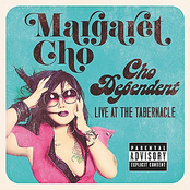 Margaret Cho: Cho Dependent: Live In Concert