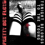Pretty Boy Floyd: Tonight Belongs to the Young