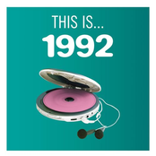This Is... 1992