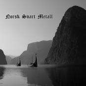 Norsk Svart Metall