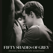 Awolnation: Fifty Shades Of Grey (Original Motion Picture Soundtrack)