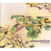 absorption