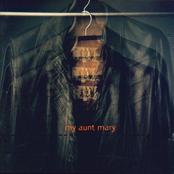 My Aunt Mary