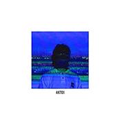 AKT01 [Explicit]