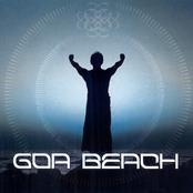 Goa Beach Vol.2