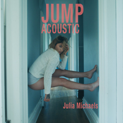 Jump (Acoustic)