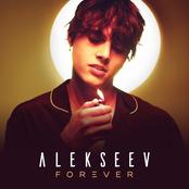 Forever (Eurovision Version) - Single