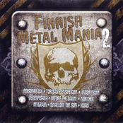 Finnish Metal Mania 2